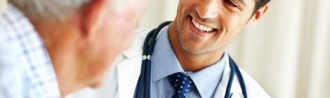Beroepskeuze: Wat voor arts wil jij worden?